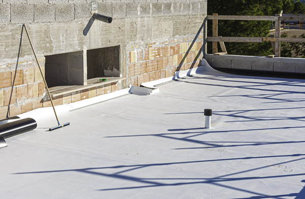 tpo roofing st louis